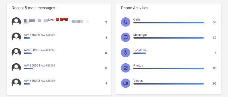 Is SPY24 A Free App?