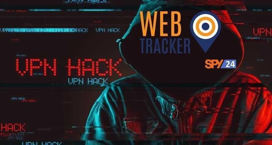 Understanding How Hackers may Hack Your Phone Spy app