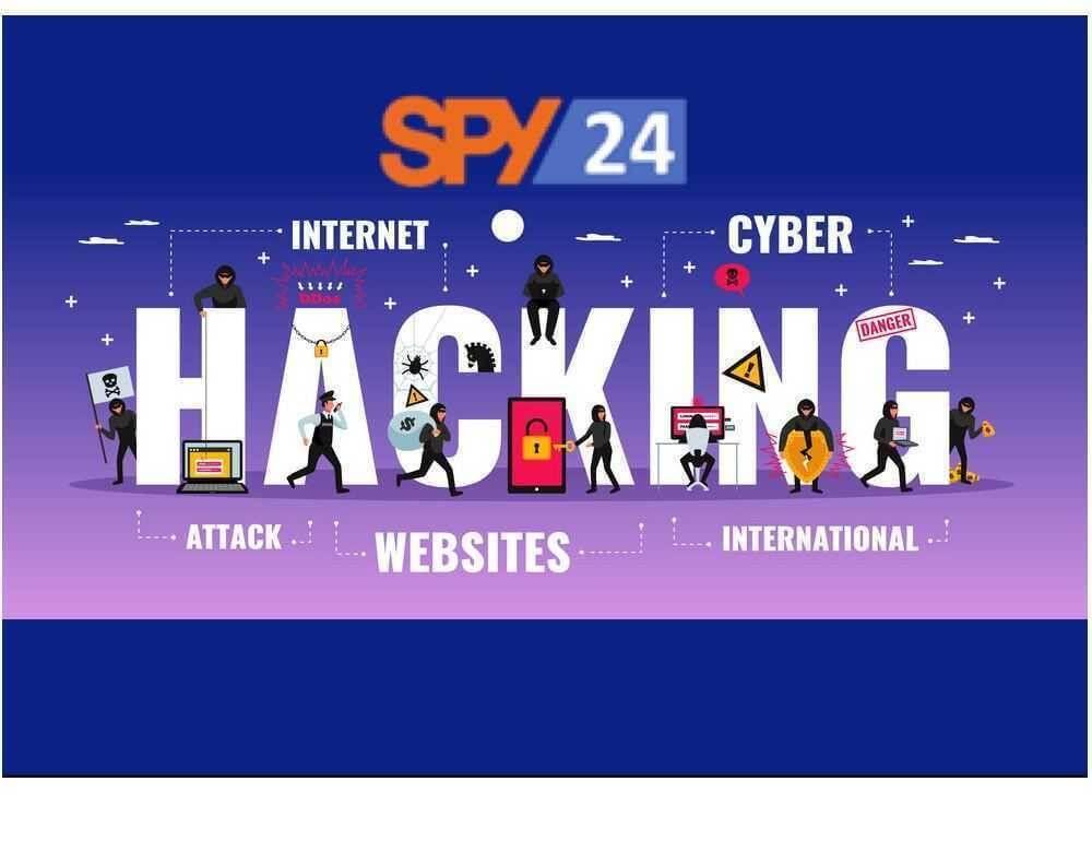 Spy app how to use