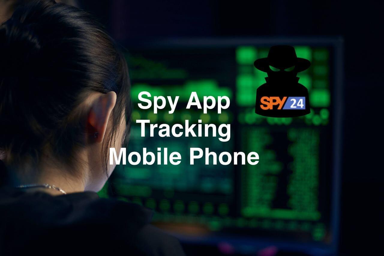 सावधान.. कहीं आपका फोन आपकी जासूसी तो नहीं करता