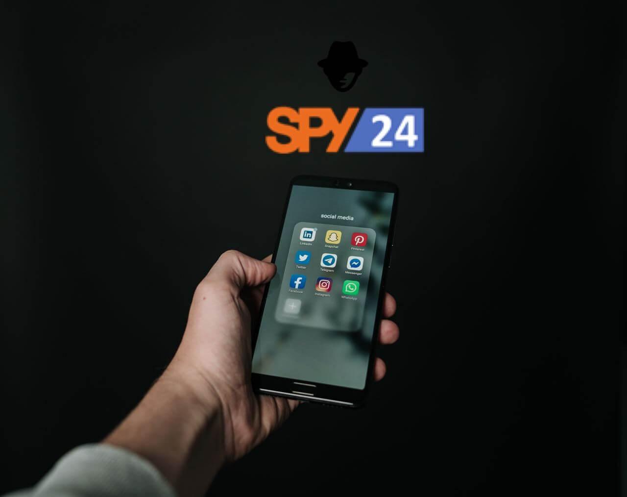Espionagem? Como descobrir se o seu celular está te ouvindo