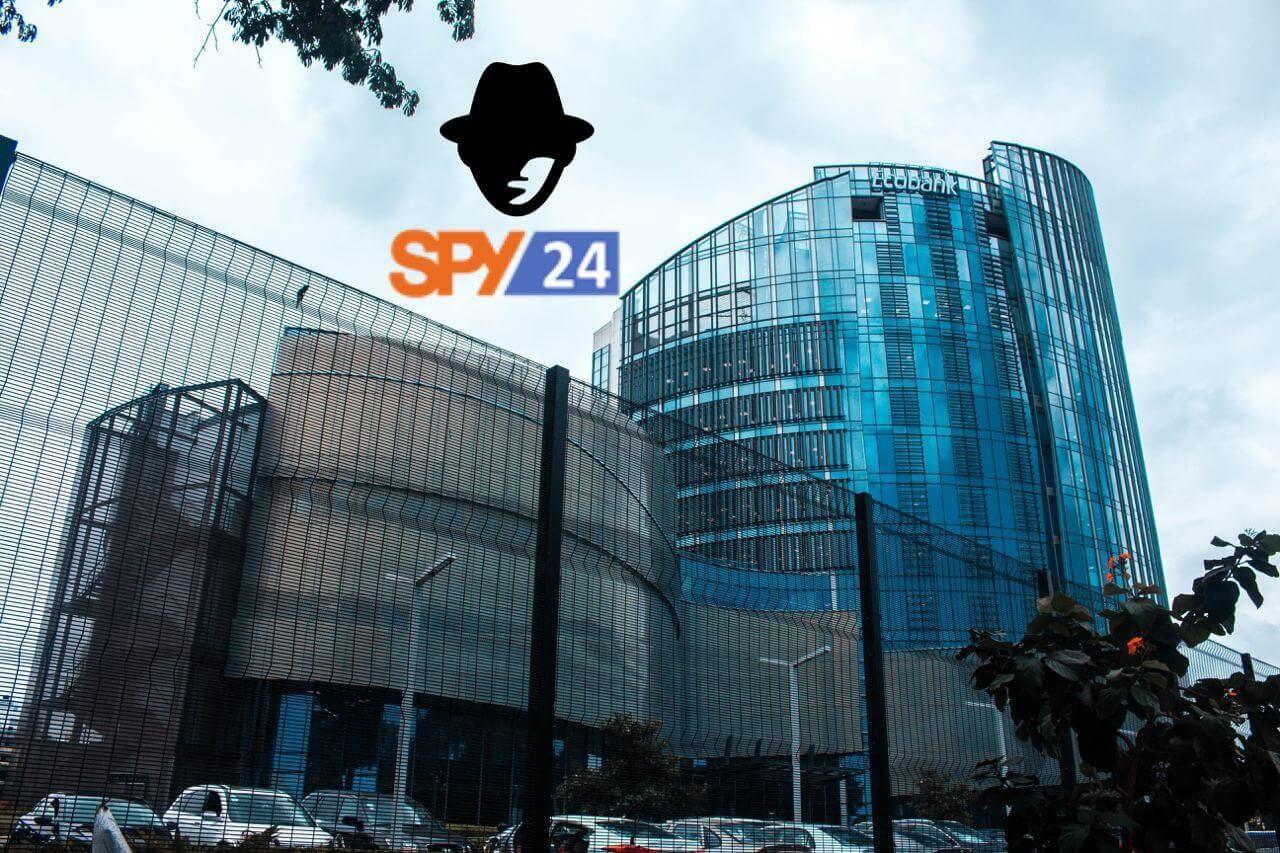 Bank Hack Add Unlimited Money Software Download