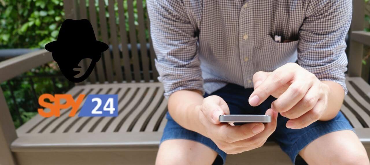 """原来,手机是这样""""窃听""""你的! 手机 窃听 App-新浪科技_新浪网"""