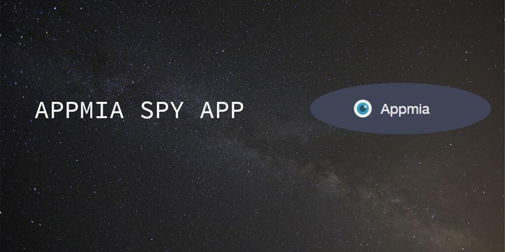 Espías en el móvil: estas 'apps' se ocultan para vigilar a sus víctimas