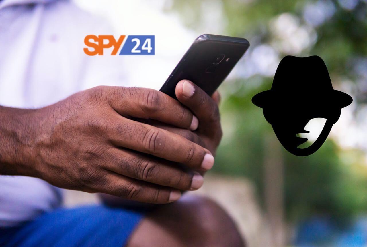 تحميل برنامج SPY24 مجانا لَلاندرويد تنزيل لمراقبة الابناء عن بعد وطريقة الاشتراك
