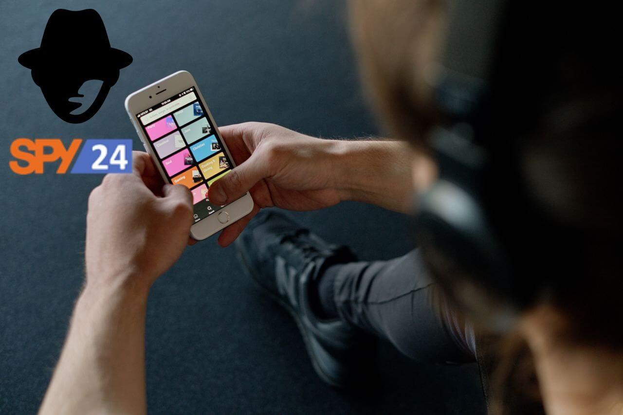 Ambient Listening App - Listen Live to Phone Surroundings