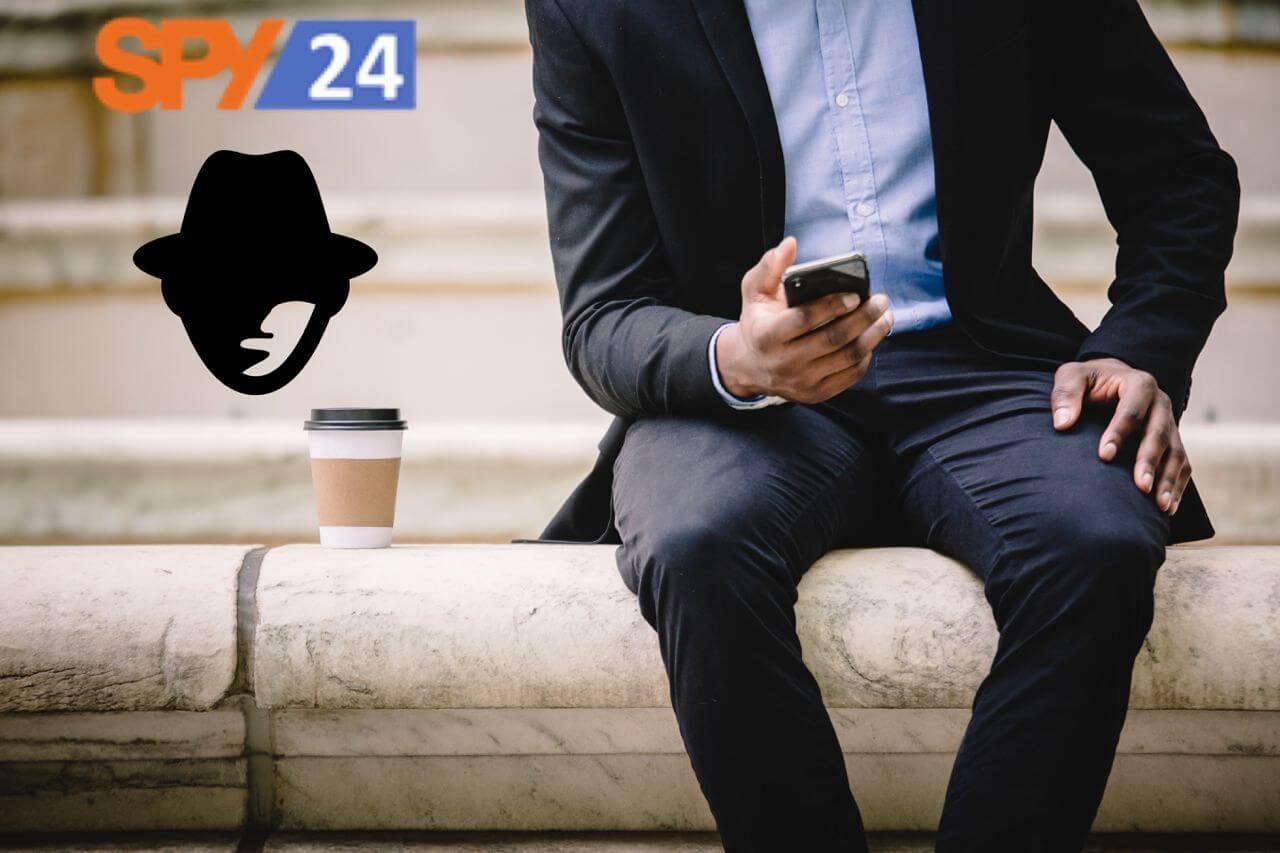Melhor telefone Aplicativos espiões: Grátis Android e iPhone Móvel espionagem App
