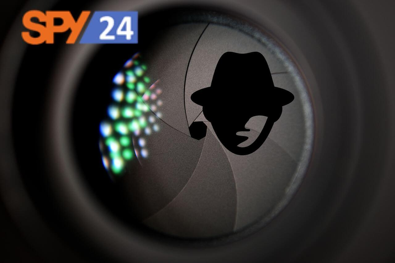 cámara espía android   descargar camara espia para android