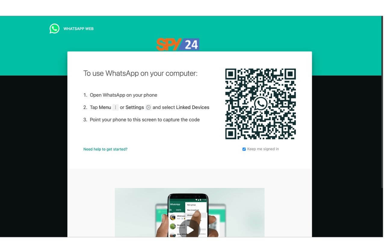 How to See who is Online, Read, and Chatting with Whom on WhatsApp?