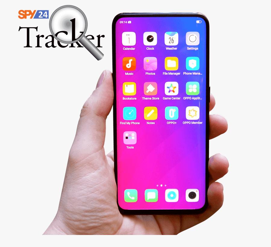 9 Best Spy Phone Tracker Apps in 2021