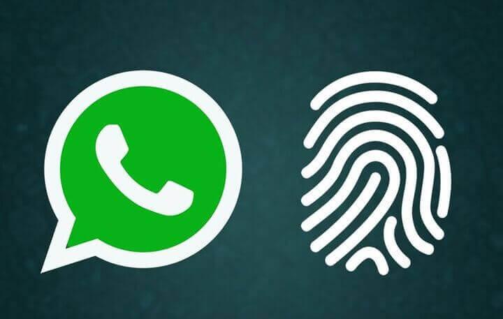 هک واتساپ از طریق شماره