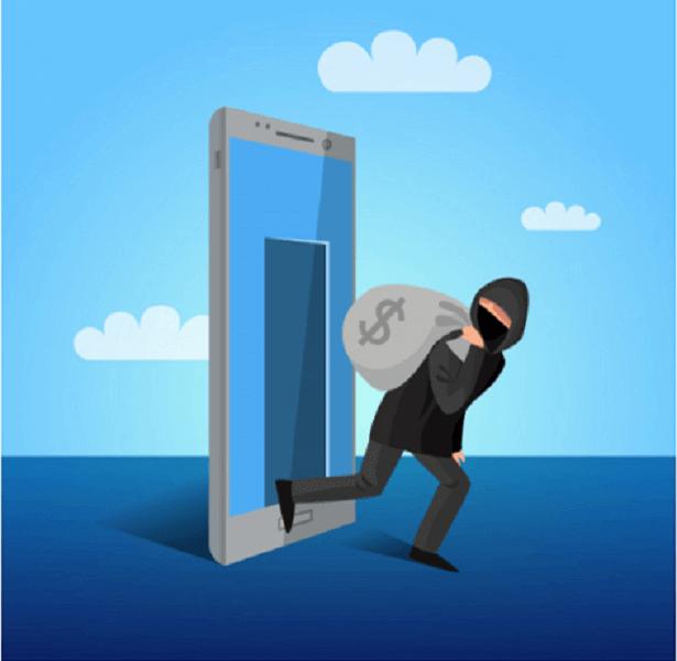 برنامه منتخب هک گوشی موبایل اندروید، APKInspector