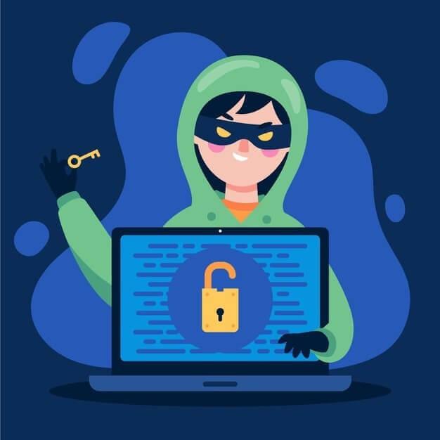 جمع بندی برنامه های هک گوشی اندرویدی