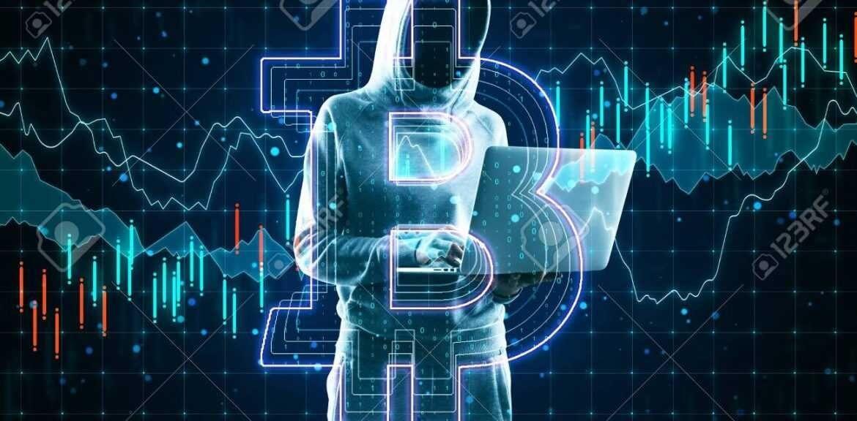 سرقت 22 میلیون دلار از کیف پول کاربران الکتروم هک ارز دیجیتال