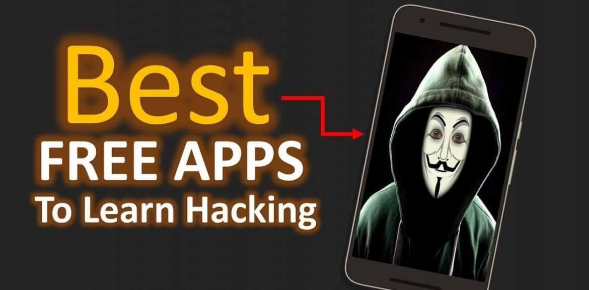 Remote Hacking of a Mobile App Download a User Files Archive