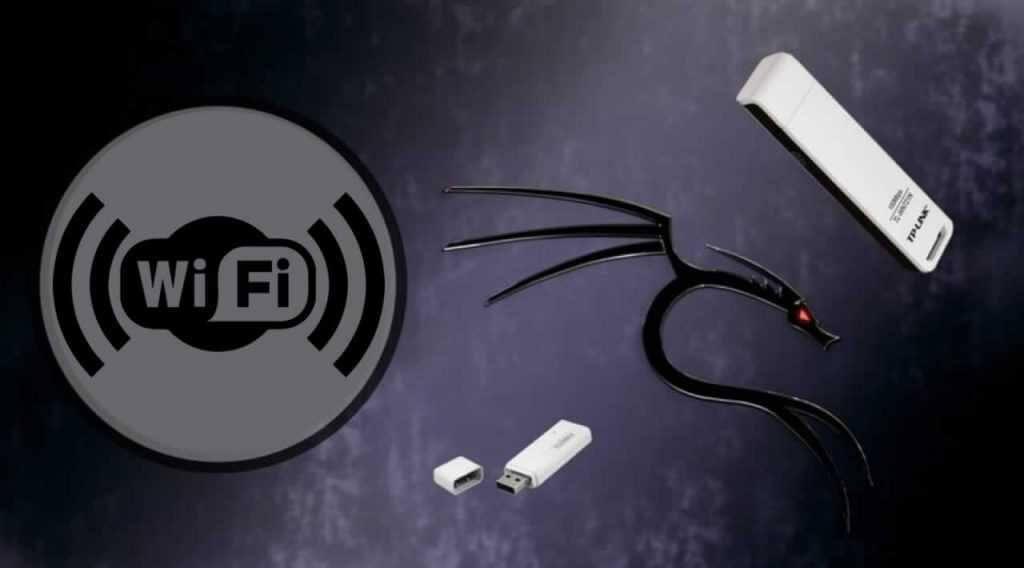 WiFi Hacking for Beginners: Wireless Networks
