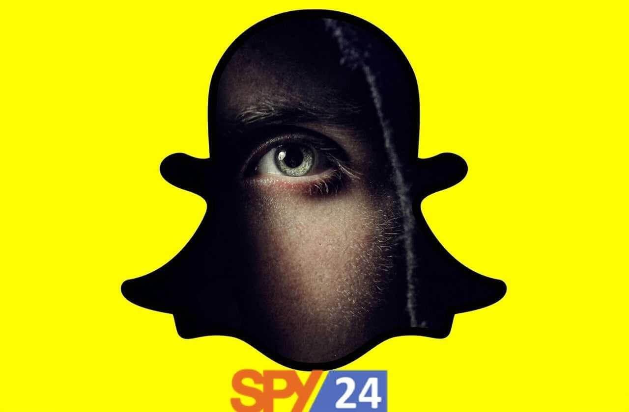 Snapchat Spy - NO ROOT | Snapchat tracker 2020