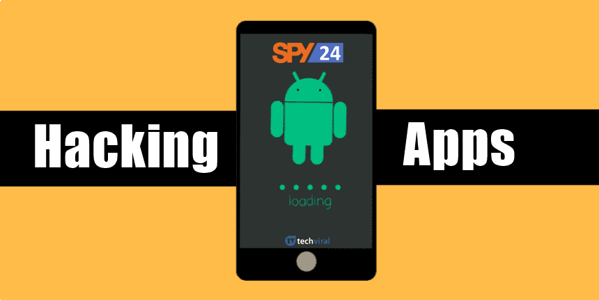 The best Android phone hacking app that are free