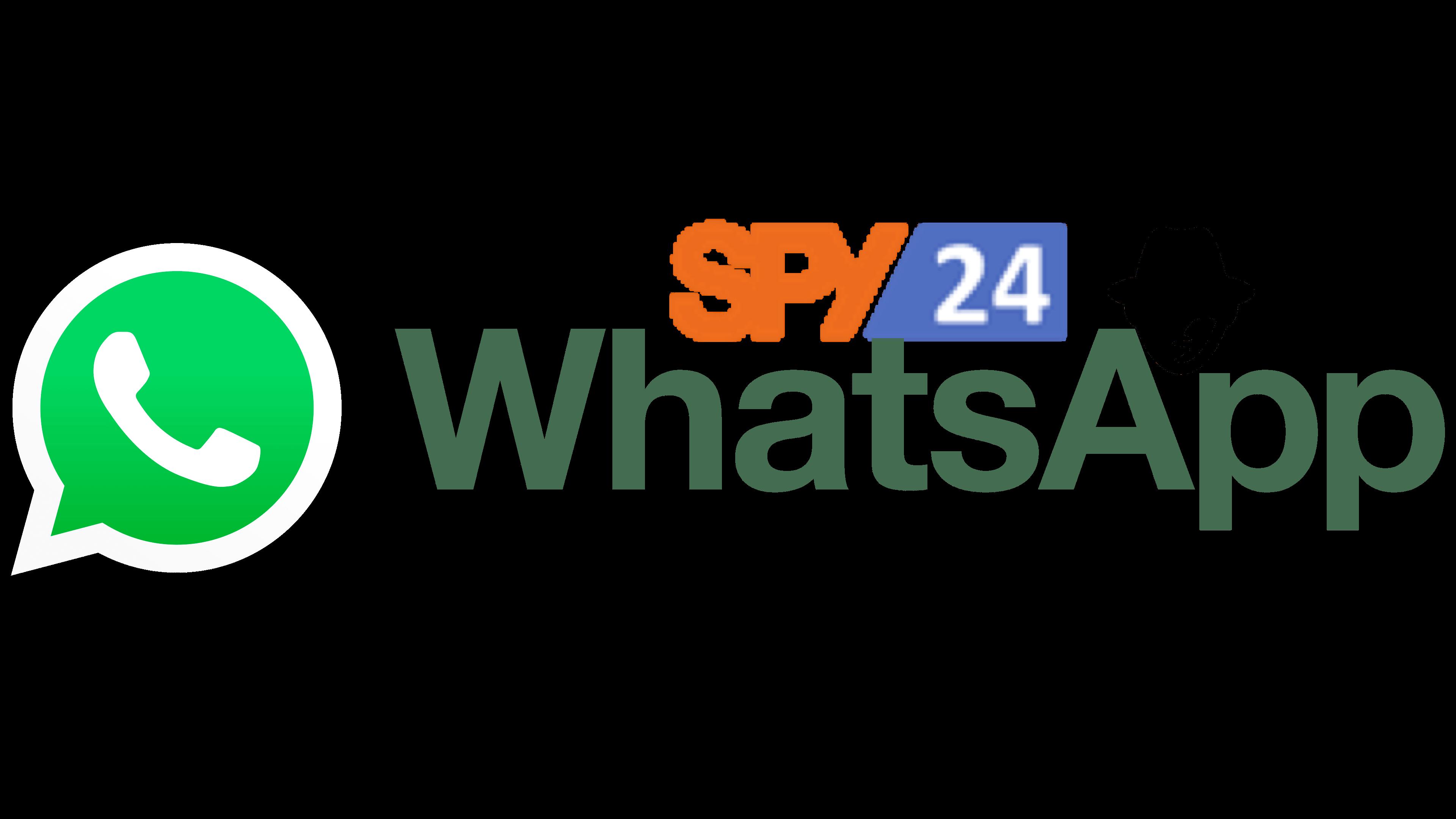WhatsApp Takip Etme Programı SPY24 Nasıl Çalışır?