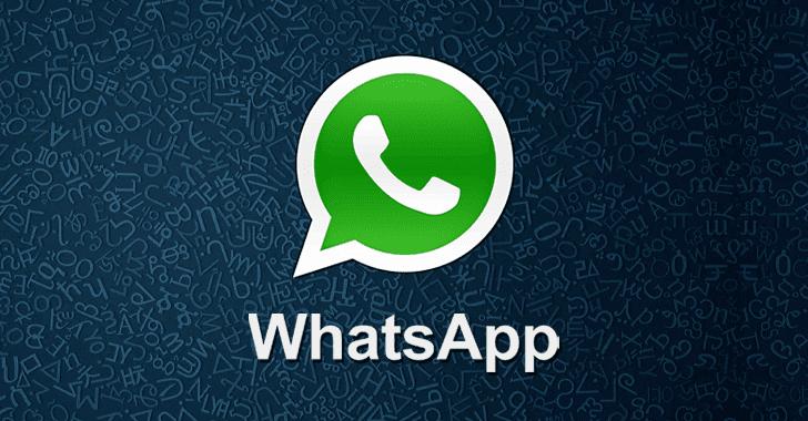 WhatsApp हैक कैसे करे – Account हैक करने का 5 तरीका