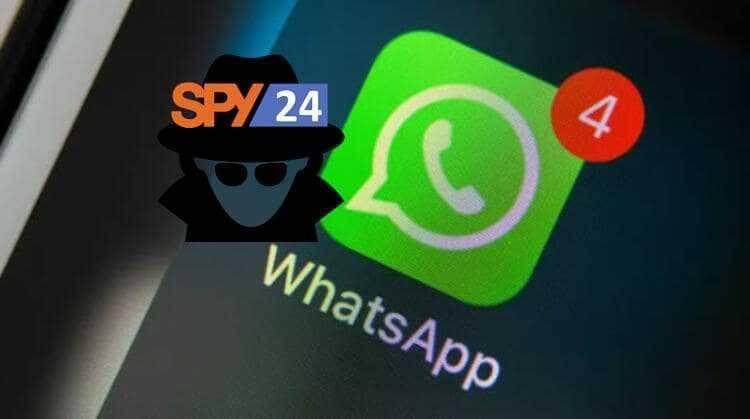 Spionage App für Android: Die beste Android spy software