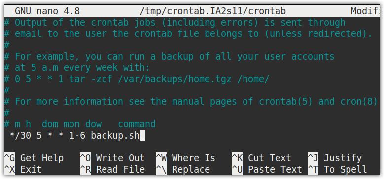 Complete Beginners Tutorial Linux