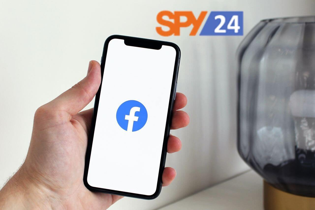Facebook Messenger Tracking - Ways To Hack Facebook